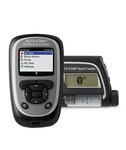 Abbott Freestyle Lite Blood Glucose Monitoring System