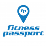 Fitness Passport