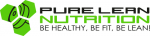 Pure Lean Nutrition Store