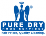 Pure Dry Home Services