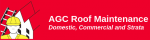 AGC Roof Maintenance