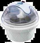 Breville Smart Scoop Bci600 Reviews Productreview Com Au