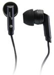 Liquid Ears In Ear LEI20
