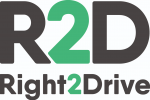 Right2Drive
