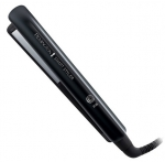 Remington Smart Styler