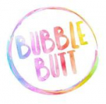 Bubble Butt Bath Products