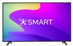 Kogan Smart HDR 4K LED TV