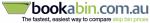 Bookabin.com.au
