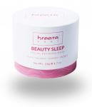Breeze Body Beauty Sleep Mask