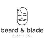 Beard & Blade Supply Co.