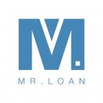 Mr Loan