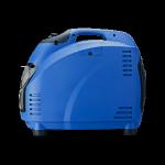 Gentrax 2.5kW Camping Inverter