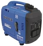 Kipor GS2600 / GS2600H 2.6 kVA