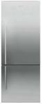 Fisher & Paykel ActiveSmart 403L Bottom Freezer