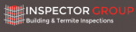 Inspector Group
