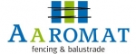 Aaromat Fencing & Balustrade
