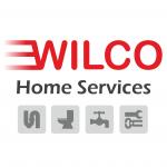 Wilco Home Services