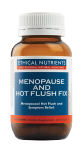Ethical Nutrients Menopause and Hot Flush Fix