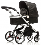 Combi Urban Walker Prestige Reviews Productreview Com Au