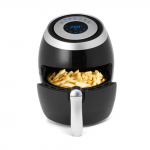 Kmart Air Fryer