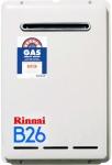 Rinnai B26
