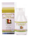 MooGoo Soothing MSM Cream Nut Oil Free
