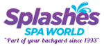 Splashes Spa World