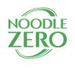 Noodle Zero