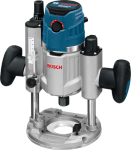 Bosch GOF 1600 CE