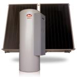 Dux Sunpro Gas Solar DN15DT2DC