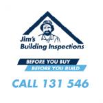 Jim's Building Inspections
