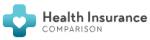 Health Insurance Comparison