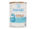 Mamia Gold 3