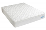 MicroCloud Mattress