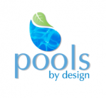 Pools By Design. Reviews ...