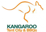 Kangaroo Tent City & BBQ's