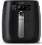 Philips Digital Turbostar HD9643/17