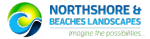 North Shore and Beaches Landscaping