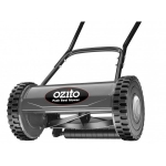 Ozito Push Reel Lawn Mower LMP-301