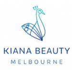Kiana Beauty Melbourne