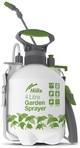 Hills Garden Sprayer