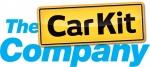 The Car Kit Company