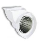 KitchenAid RVSA Rotor Slicer/Shredder Attachment
