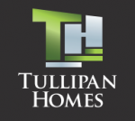 Tullipan Homes