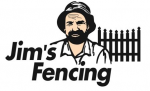 Jim's Fencing