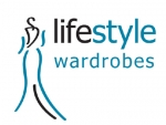 Lifestyle Wardrobes