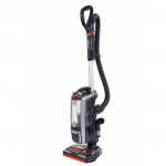 Shark Powered Duoclean NV800ANZ