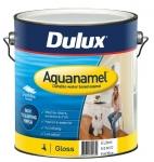 Dulux Aquanamel