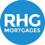 RHG Mortgages