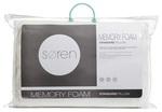 Soren Memory Foam